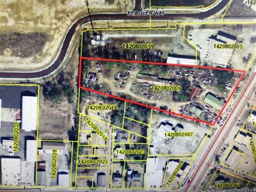 Photo of 111 N Highway 52, Moncks Corner, SC 29461 (MLS # 19001548)