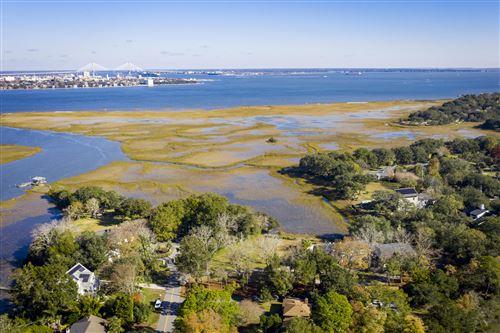 Photo of 608 N Shore Drive, Charleston, SC 29412 (MLS # 20033549)