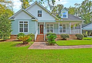 Real estate in the city of Summerville