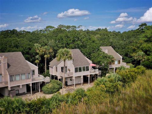 Photo of 818 Treeloft Trace, Seabrook Island, SC 29455 (MLS # 20026555)