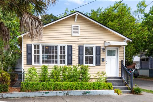 Photo of 22 Maverick Street, Charleston, SC 29403 (MLS # 21011556)