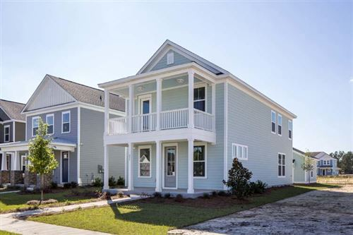 Photo of 2854 Sugarberry Lane, Johns Island, SC 29455 (MLS # 20025557)