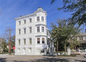 Photo of 104 Rutledge Avenue, Charleston, SC 29401 (MLS # 19003559)