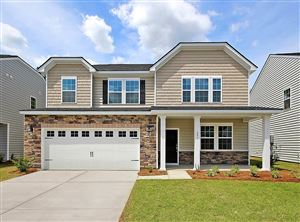 Real estate in the city of Goose Creek