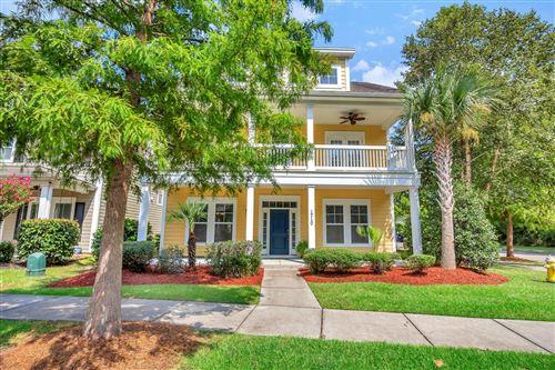 Photo of 1710 Batten Drive, Charleston, SC 29414 (MLS # 20022559)