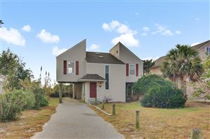 Photo of 1703 E Ashley Avenue, Folly Beach, SC 29439 (MLS # 18021560)