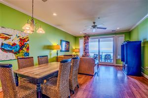 Photo of 214 W Arctic Avenue #104, Folly Beach, SC 29439 (MLS # 18030562)