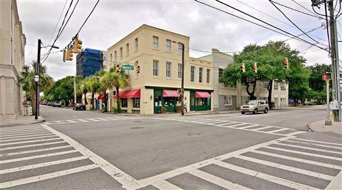Photo of 251 Meeting Street #3, Charleston, SC 29401 (MLS # 20016564)