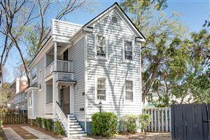 Photo of 108 Smith Street #108-G, Charleston, SC 29403 (MLS # 19007568)