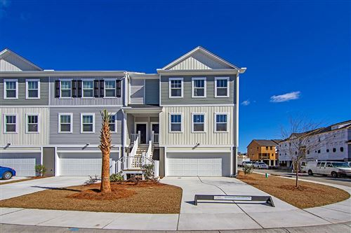 Photo of 213 Winding River Drive, Johns Island, SC 29455 (MLS # 21005568)