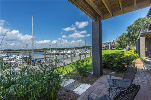 Photo of 1945 Marsh Oak Lane, Seabrook Island, SC 29455 (MLS # 21000572)