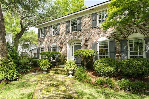 Photo of 26 Formosa Drive, Charleston, SC 29407 (MLS # 20015573)