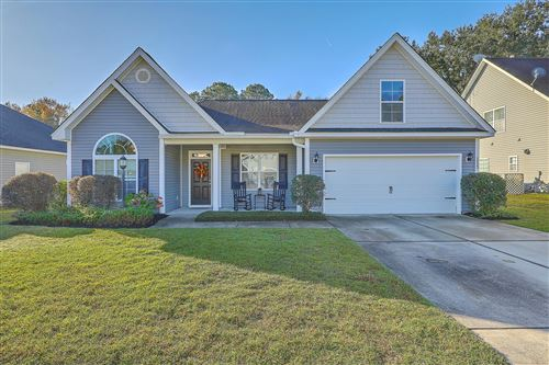 Photo of 1533 Maple Grove Drive, Johns Island, SC 29455 (MLS # 20031575)