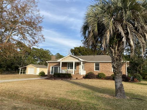 Photo of 1138 Mariner Drive, James Island, SC 29412 (MLS # 21000576)