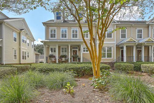 Photo of 2233 Daniel Island Drive, Charleston, SC 29492 (MLS # 21026576)