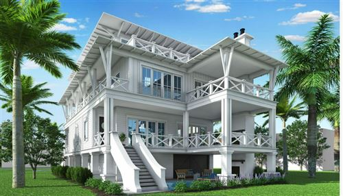 Photo of 2914 Palm Boulevard, Isle of Palms, SC 29451 (MLS # 20019577)