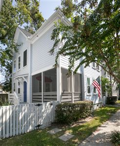 Photo of 79 Grove Street #4, Charleston, SC 29403 (MLS # 19027580)