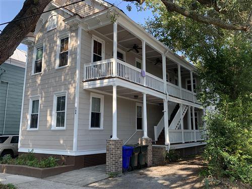 Photo of 704 Rutledge Avenue, Charleston, SC 29403 (MLS # 20025580)