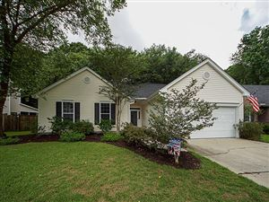 Photo of 3421 Oxfordshire Lane, Mount Pleasant, SC 29466 (MLS # 19017583)