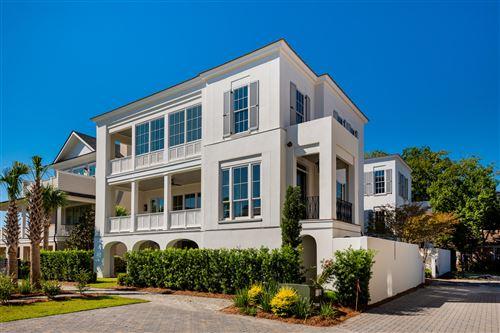 Photo of 61 Barre Street #A, Charleston, SC 29401 (MLS # 20027584)