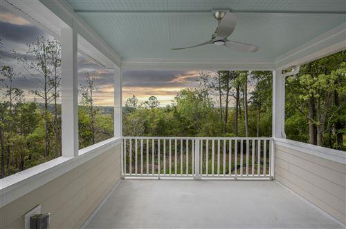 Photo of 2159 Catterton Drive, Charleston, SC 29414 (MLS # 21009585)