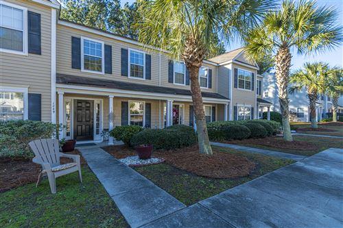 Photo of 1249 Island Club Drive, Charleston, SC 29492 (MLS # 21001586)