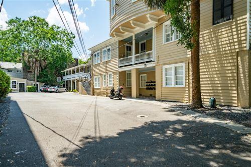 Photo of 33 Pitt Street #11, Charleston, SC 29401 (MLS # 21014590)