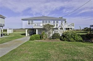 Photo of 1662 E Ashley Avenue, Folly Beach, SC 29439 (MLS # 19007591)