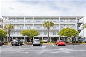 Photo of 2393 Folly Road #1b, Folly Beach, SC 29439 (MLS # 19013591)