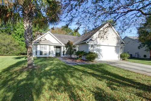 Photo of 1529 Sweet Myrtle Circle, Mount Pleasant, SC 29466 (MLS # 19029591)