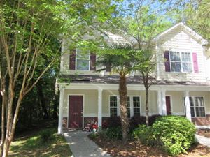 Photo of 106 Chinquapin Drive, Summerville, SC 29485 (MLS # 19011596)