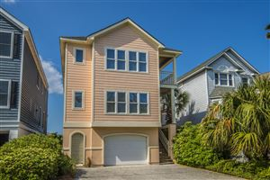 Photo of 24 Morgans Cove Drive, Isle of Palms, SC 29451 (MLS # 19010597)
