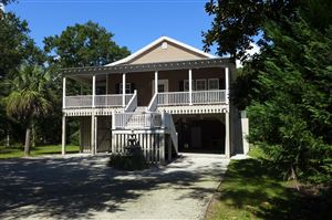 Photo of 226 Palmetto Pointe Lane, Edisto Island, SC 29438 (MLS # 18026598)