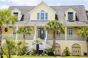 Real estate in the 78 - Wando/Cainhoy community