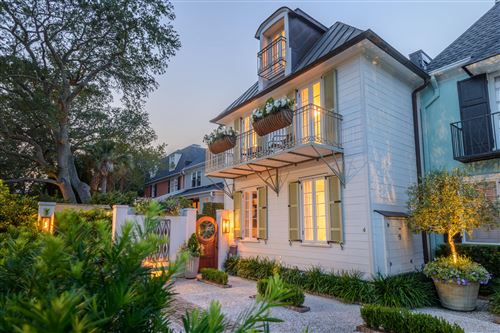 Photo of 4 Battery Place, Charleston, SC 29401 (MLS # 20004598)