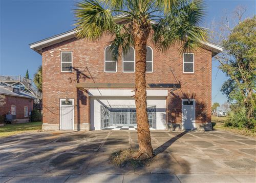 Photo of 1454 Middle Street, Sullivans Island, SC 29482 (MLS # 21001600)
