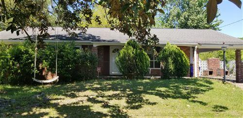 Photo of 1244 Camelot Drive, Charleston, SC 29407 (MLS # 21009600)