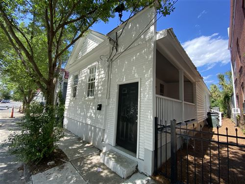 Photo of 78 Nassau Street, Charleston, SC 29403 (MLS # 20013603)
