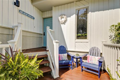 Photo of 1 Back Court, Isle of Palms, SC 29451 (MLS # 21012604)