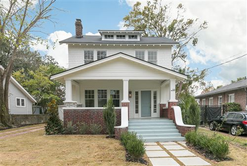 Photo of 59 Darlington Avenue, Charleston, SC 29403 (MLS # 19033607)