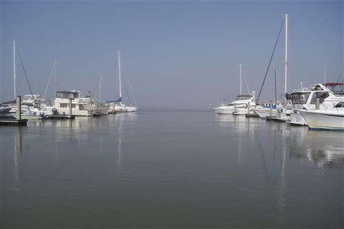 Photo of 67 E 10th Street #E-5, Folly Beach, SC 29439 (MLS # 20014610)