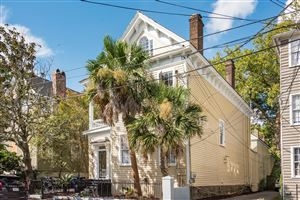 Photo of 73 Pitt Street, Charleston, SC 29403 (MLS # 18025611)