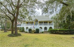 Photo of 3201 Waverly Lane, Johns Island, SC 29455 (MLS # 19005612)