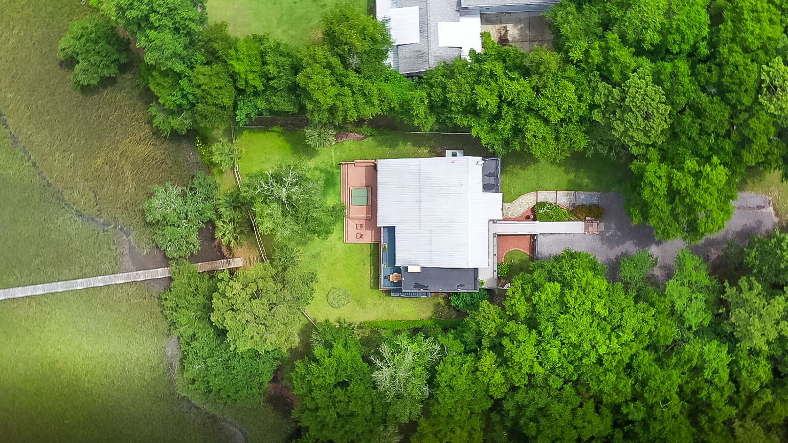 Photo of 513 Yellow House Place, Wando, SC 29492 (MLS # 21016612)
