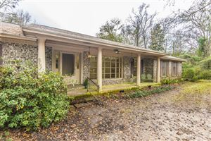 Photo of 594 River Road, Johns Island, SC 29455 (MLS # 19000613)