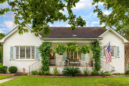 Photo of 325 Grove Street, Charleston, SC 29403 (MLS # 20027614)