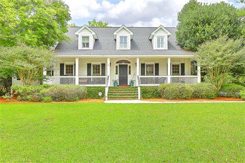 Photo of 816 Whispering Marsh Drive, Charleston, SC 29412 (MLS # 21015614)
