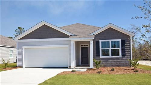 Photo of 124 Itasca Drive, Summerville, SC 29483 (MLS # 21025615)