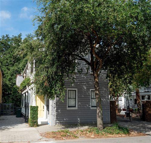 Photo of 237 Coming Street, Charleston, SC 29403 (MLS # 21001616)