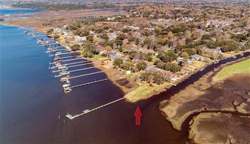 Photo of 2221 Lazy River Drive, Charleston, SC 29414 (MLS # 20031619)